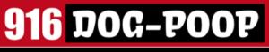 916 Dog Poop Logo-1 2_sm