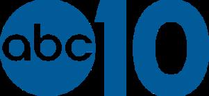 KXTV_ABC10_Logo